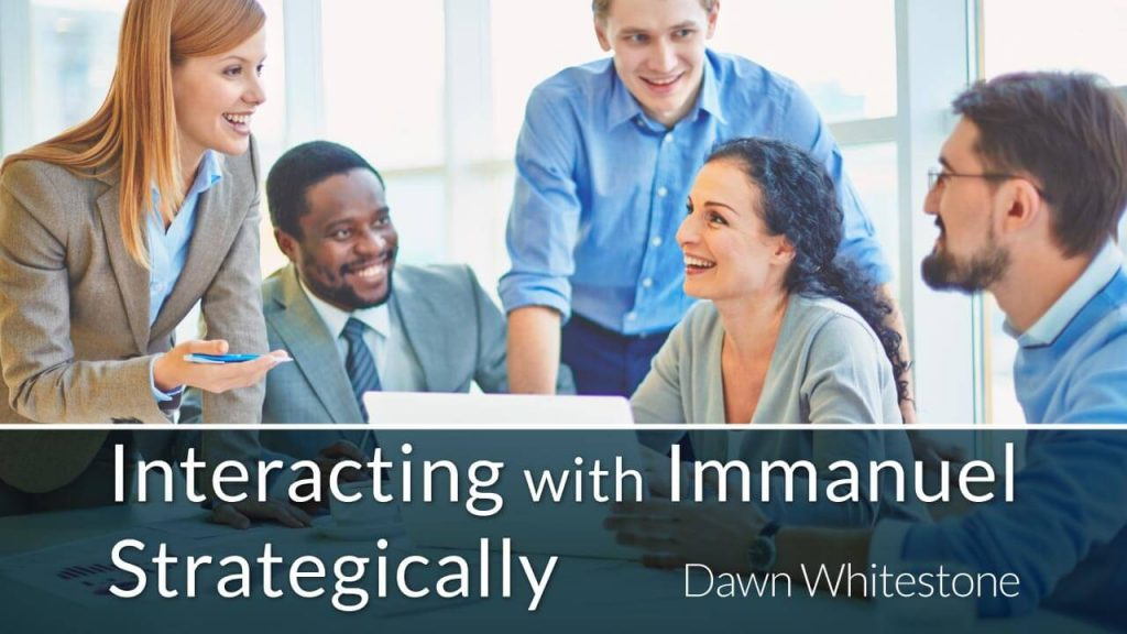 interacting-with-immanuel-strategically-by-dawn-whitestone