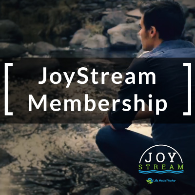 joystream-membership