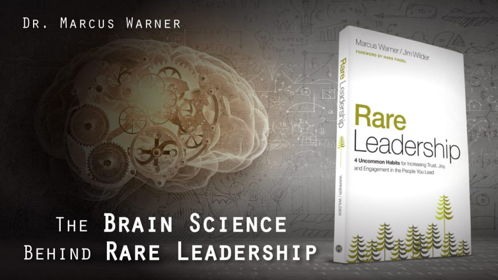 the-brain-science-behind-rare-leadership-by-marcus-warner