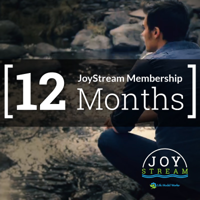 joystream-membership-12-months