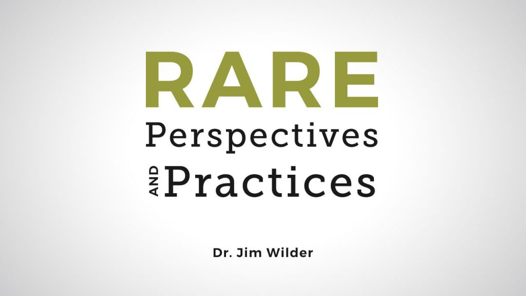 rare-perspectives-and-practices-by-jim-wilder