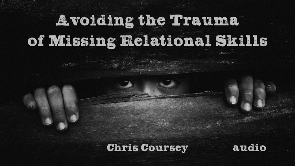 avoiding-the-trauma-of-missing-relational-skills