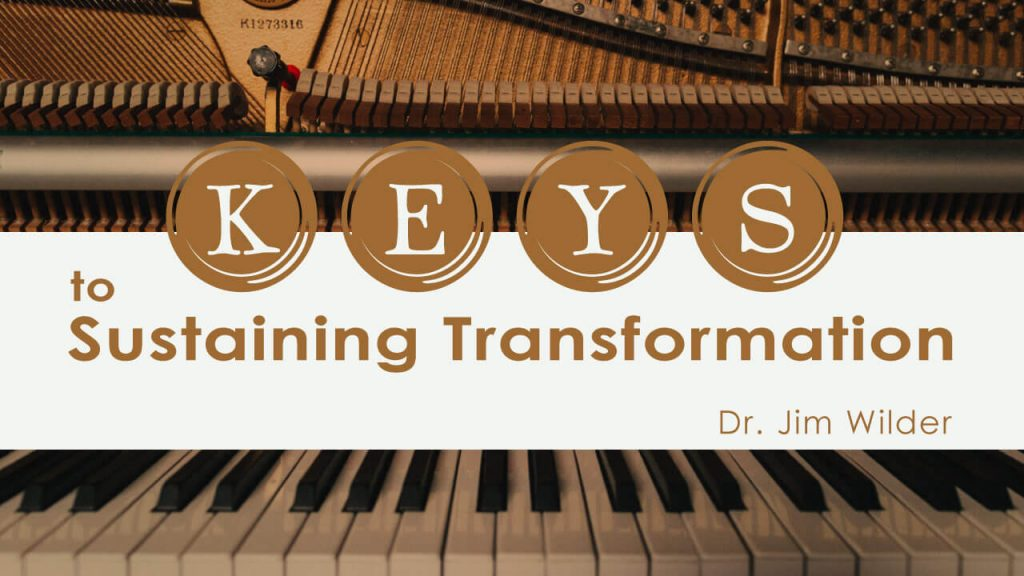 keys-to-sustaining-transformation