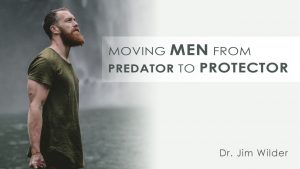 moving-men-from-predator-to-protector