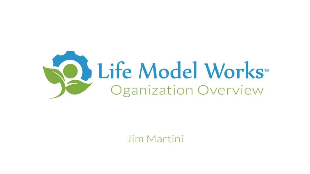 life-model-works-organization-overview