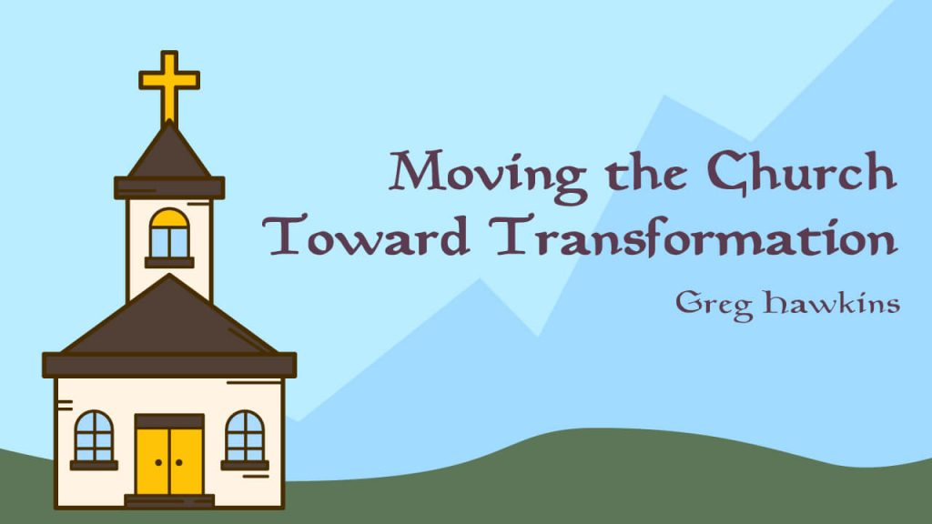 moving-the-church-toward-transformation