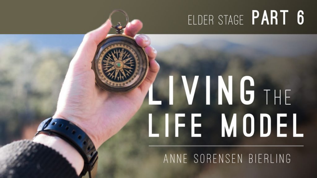 living-the-life-model-part-6
