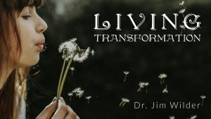 living-transformation