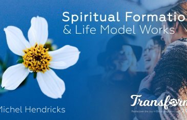 spiritual-formation-and-life-model-works