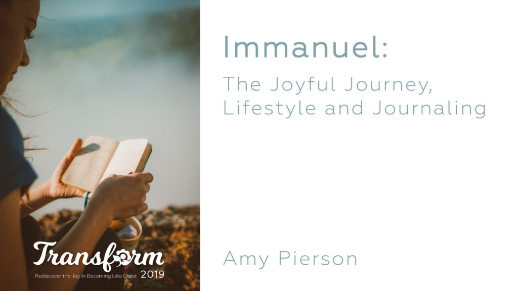 immanuel-the-joyful-journey-lifestyle-and-journaling-amy-pierson